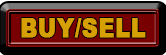 Fassst Cash Pawn Shop Of Boynton Beach, FL Buy/Sell Page
