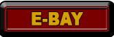 Fassst Cash Pawn Shop Of Boynton Beach, FL E-Bay Page