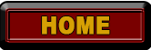 Fassst Cash Pawn Shop Of Boynton Beach, FL Home Page