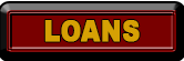 Fassst Cash Pawn Shop Of Boynton Beach, FL Loans Page