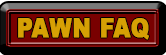 Fassst Cash Pawn Shop Of Boynton Beach, FL Pawn FAQ Page